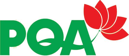 Dược phẩm PQA