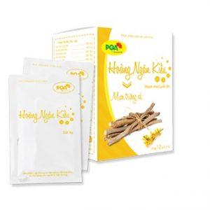 Hoang-Ngan-Kieu-PQA